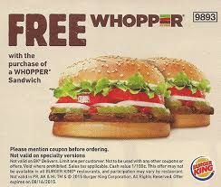 MyBKExperience[Burger King's Customer Satisfaction Survey]